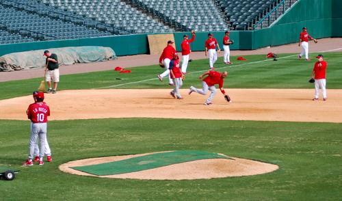 fielding.JPG