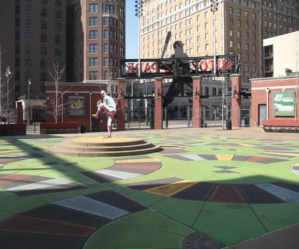 entrance plaza.jpg
