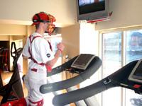 Catcher Workout.jpg