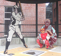 Catcher Stadium.jpg