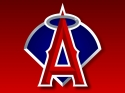 los-angeles-angels-of-anaheim.jpg