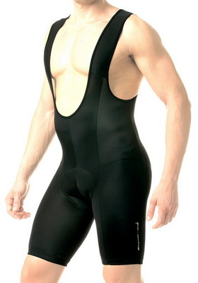 bicycle line bib short.jpg