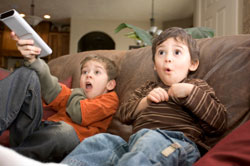 two-amazed-boys-watching-tv.jpg