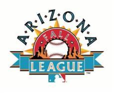 arizona_fall_league_logo.jpg