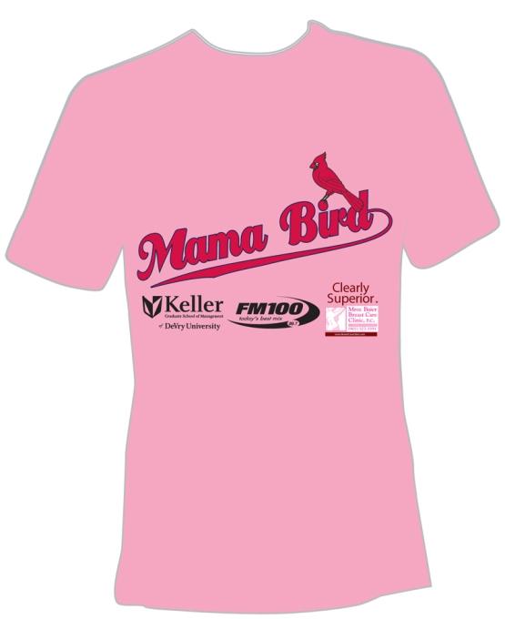 Mama-Bird-tshirt-mockup