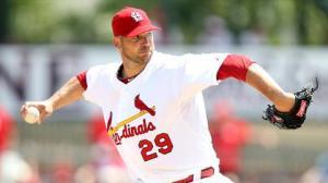 (Danny Wild/ MLB.com)