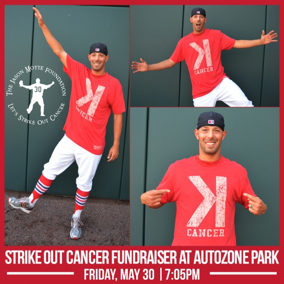 KCancer-Aardsma-social-media