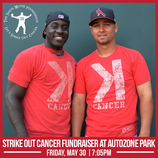 KCancer-Curtis-Easley-social-media