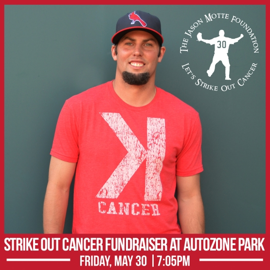 KCancer-Greenwood-social-media