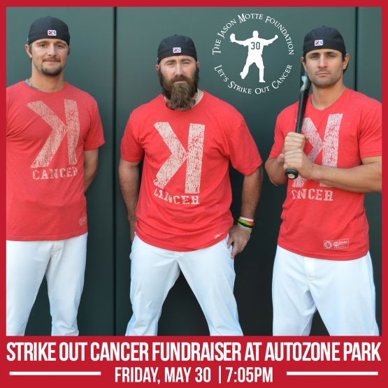KCancer-Wyatt-Motte-Koz-social-media