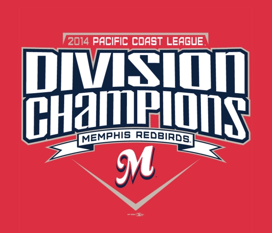 2014 Southern Division Champs